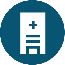 Сиделка в больницу